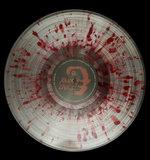 XANGADIX LIVES! the original motion picture soundtrack on vinyl_